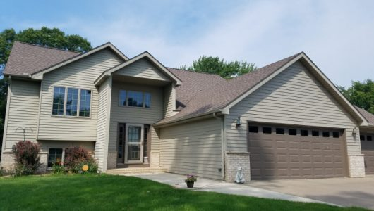 Roofing Contractor Farmington, MN