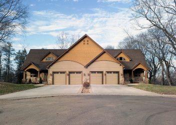Roofing Burnsville Minnesota