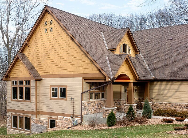 roofing contractors eagan mn