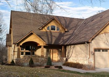 Roofing Apple Valley Mn