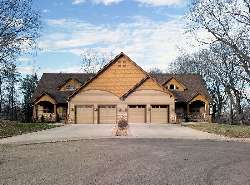 Roofing Contractor Apple Valley Mn