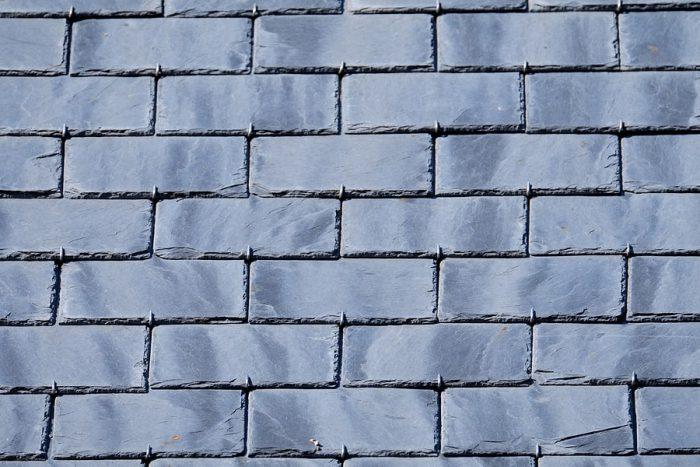 Slate Roofing Minnesota